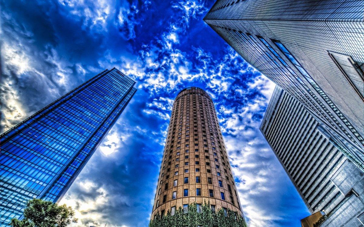 Новые правила для жильцов многоэтажек: что теперь можно, а что нельзя
