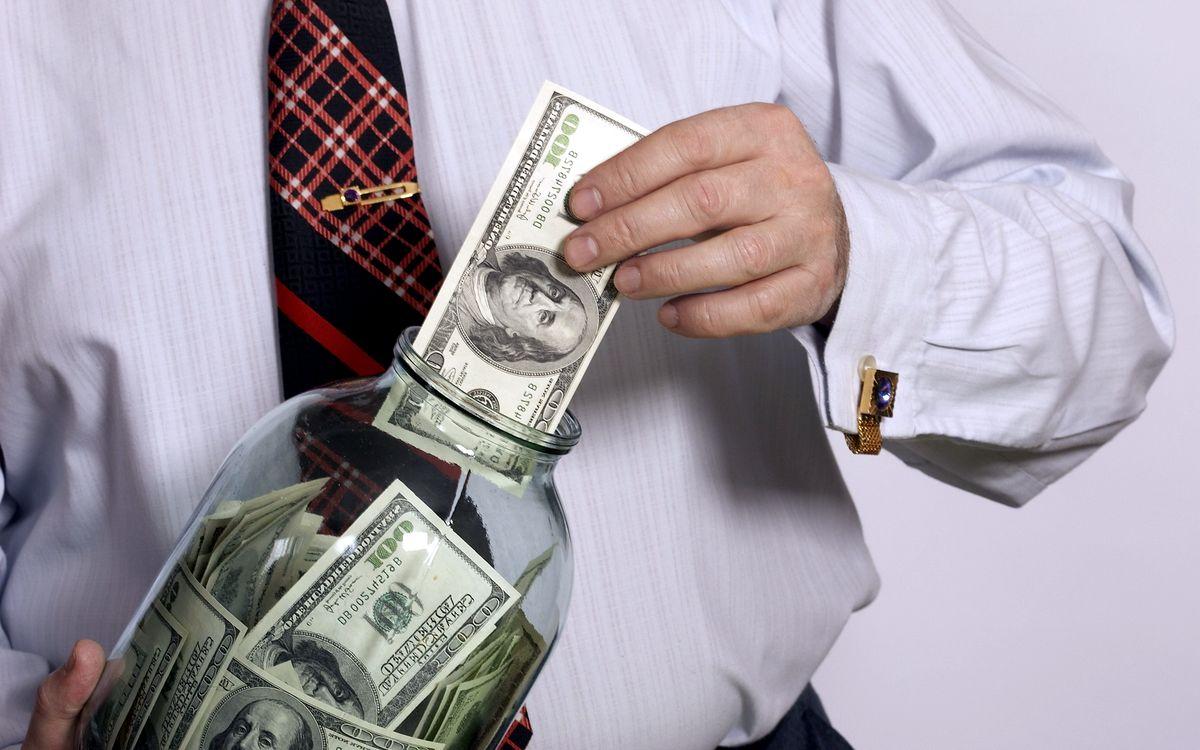 Россиянам назвали лучшие для вложения денег виды недвижимости
