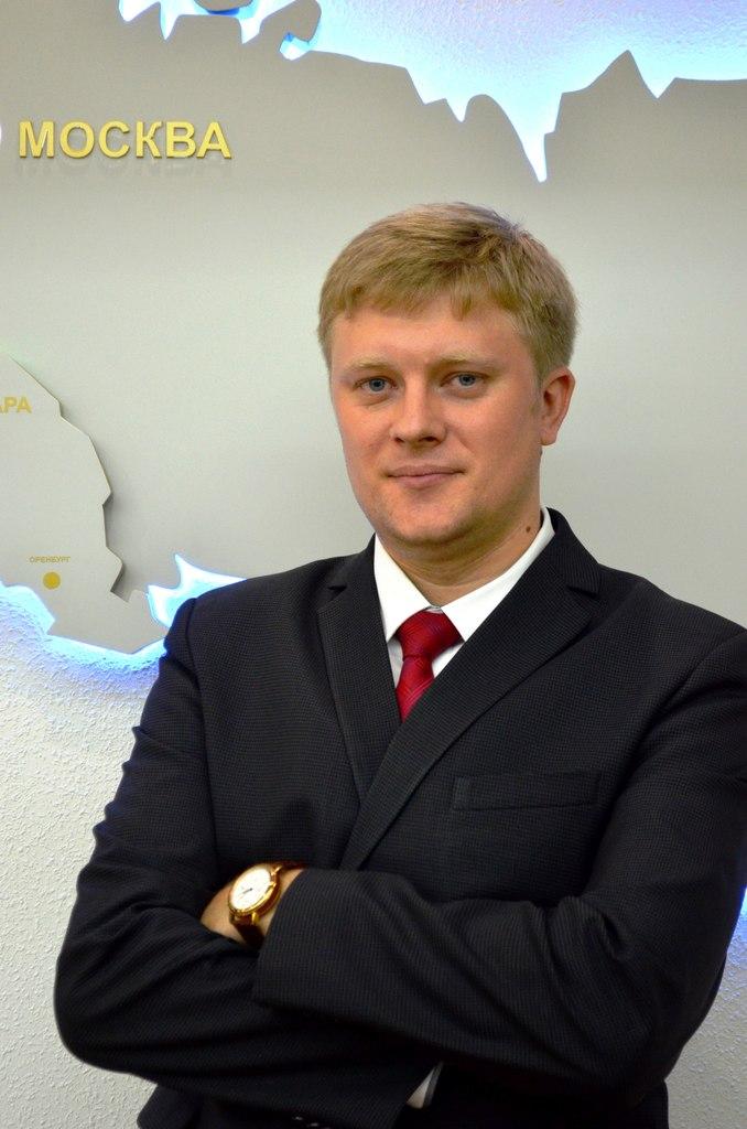 Александр Александрович Апасов